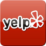 Robinson Builders' Yelp Page
