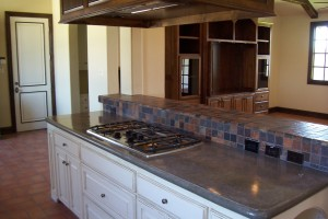 Which Kitchen Countertops Should I Choose? - Robinson Builders