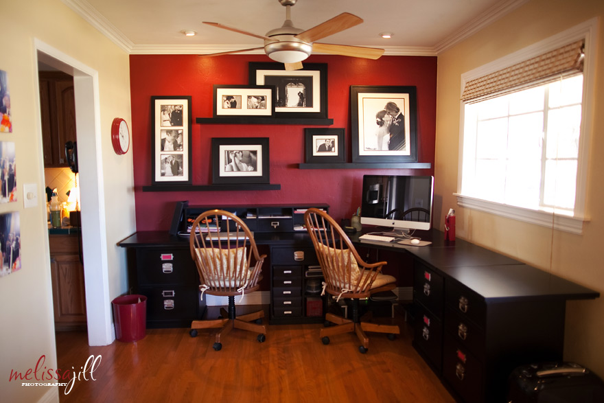 Ways To Use Red In Interior Decorating Home Remodeling