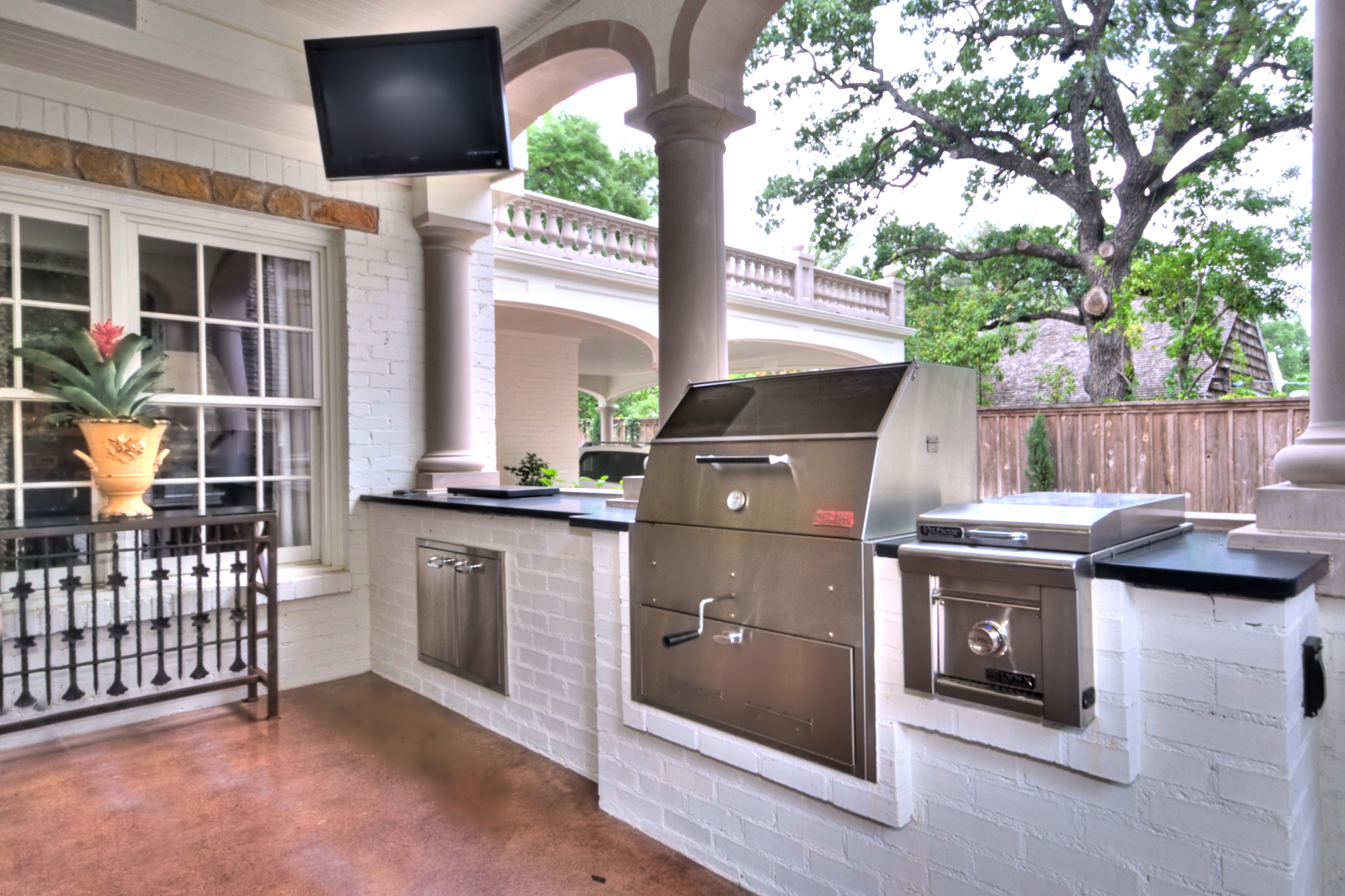 outdoor living design fort worth tx sunrooms outdoor living outdoor kitchen
