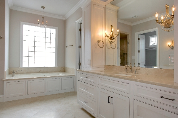 Adorable 80 Bathroom Remodel Dfw Decorating Design Of Today 39 S Bathroom Remodeling Design Trends